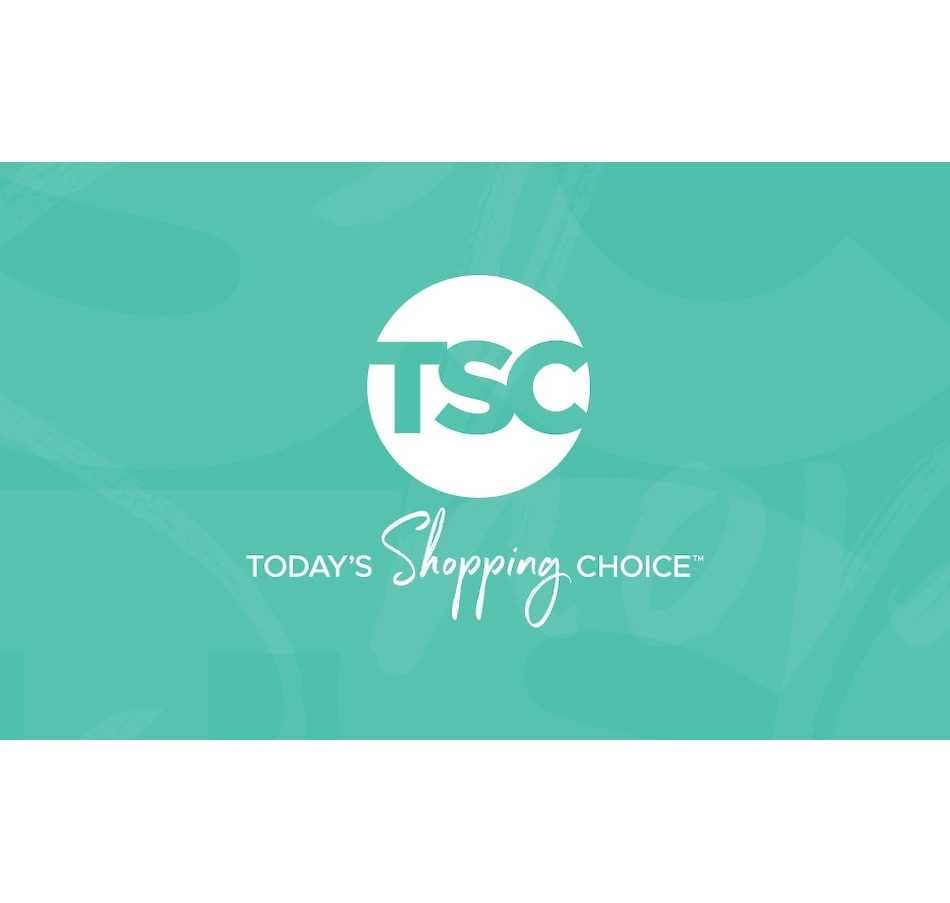 Image 100508.jpg , Product 100-508 / Price $25.00 , $25 TSC Gift Card - Teal  on TSC.ca's Health & Fitness department