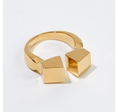 India Hicks The Leticia Ring