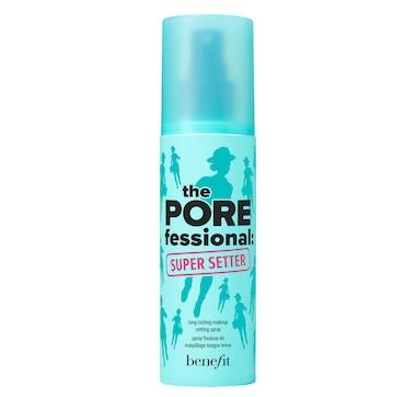 Benefit Porefessional Super Setter Setting Spray