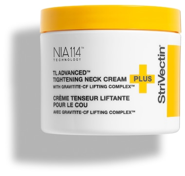 StriVectin Jumbo TL Tightening Neck Cream Plus