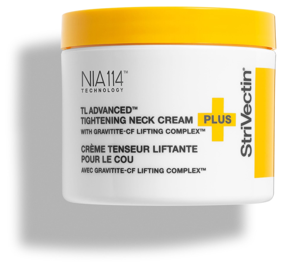 Image 228480.jpg , Product 228-480 / Price $139.00 , StriVectin Jumbo TL Tightening Neck Cream Plus from StriVectin on TSC.ca's Beauty department