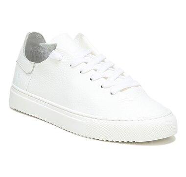 Sam Edelman Poppy Lace Up Sneaker