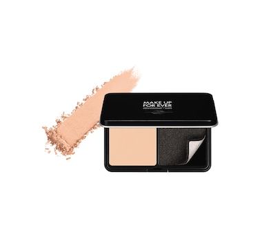 Make Up For Ever Matte Velvet Skin Blurring Powder