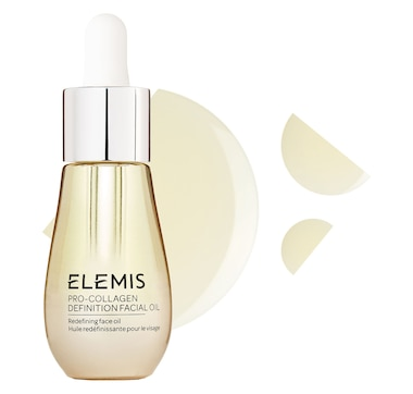 Elemis Pro-Collagen Definition Facial Oil
