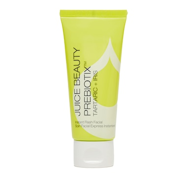 Juice Beauty Prebiotix Instant Flash Facial