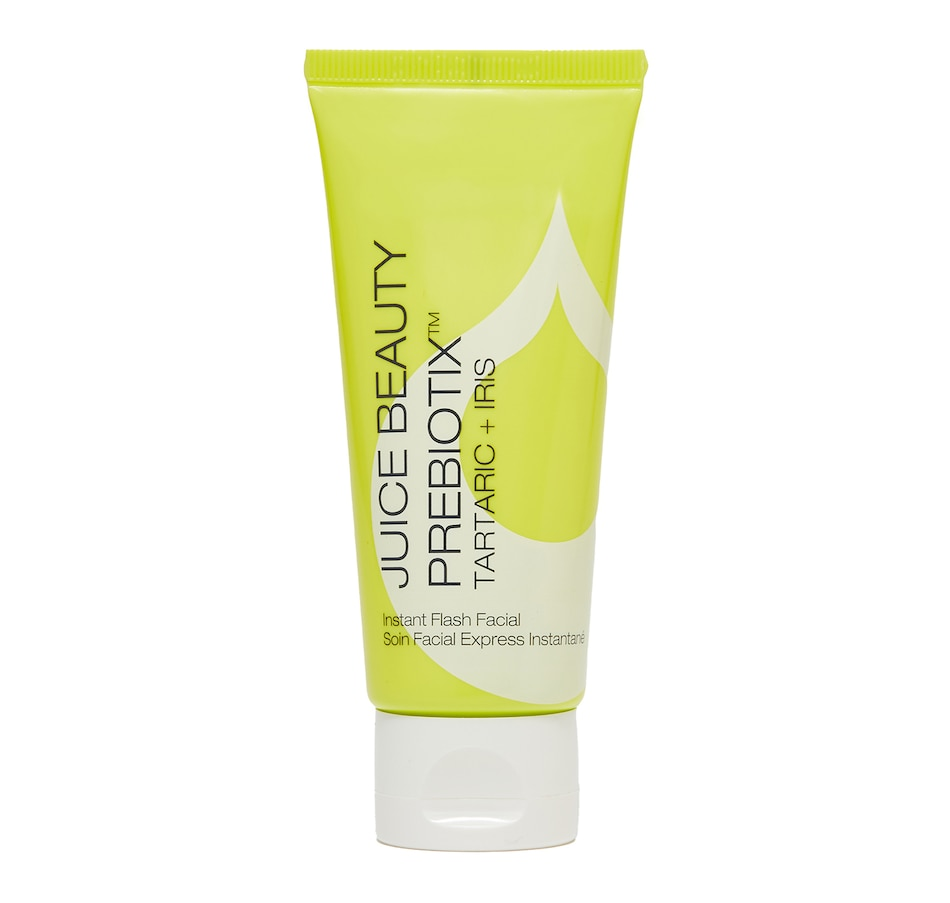 Image 246712.jpg , Product 246-712 / Price $68.00 , Juice Beauty Prebiotix Instant Flash Facial from Juice Beauty on TSC.ca's Beauty department