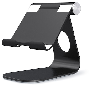 Adjustable Multi-Angle Tablet Stand