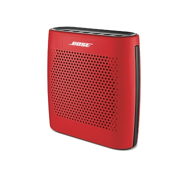 Bose Soundlink Colour 1 Bluetooth Speaker
