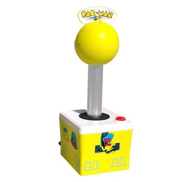 Arcade1Up 10-in-1 Wireless Giant Joystick
