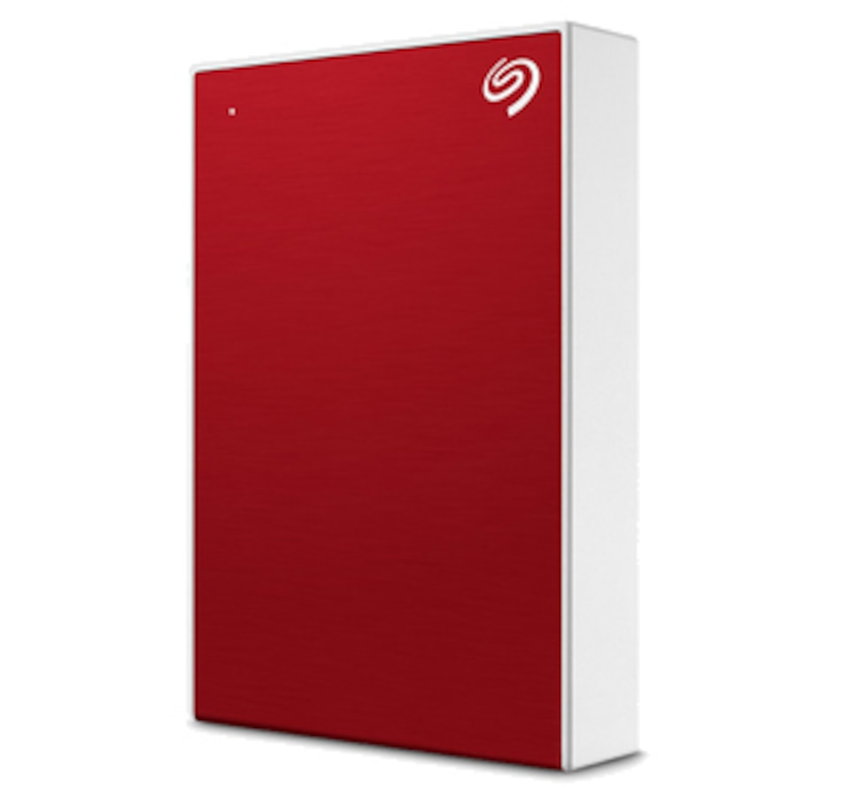 Image 251235.jpg , Product 251-235 / Price $79.99 , Seagate Backup Plus Slim Drive 1 TB from Seagate on TSC.ca's Electronics department