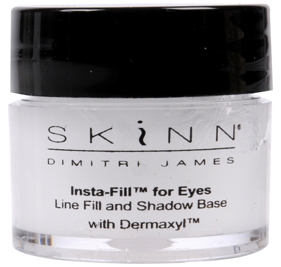 Buy Skinn Insta Fill For Eyes And Shadow Base Beauty Makeup
