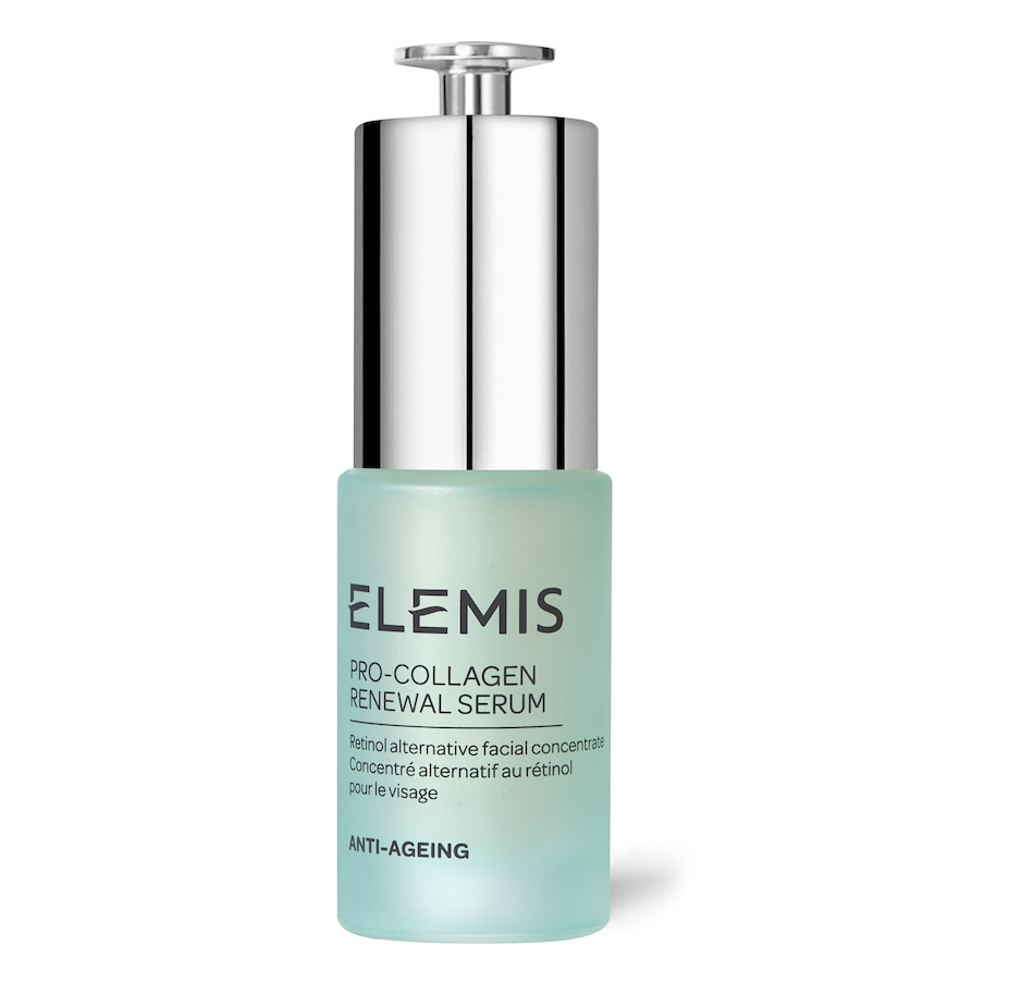Image 349739.jpg , Product 349-739 / Price $125.00 , Elemis Pro-Collagen Renewal Serum from Elemis on TSC.ca's Beauty department