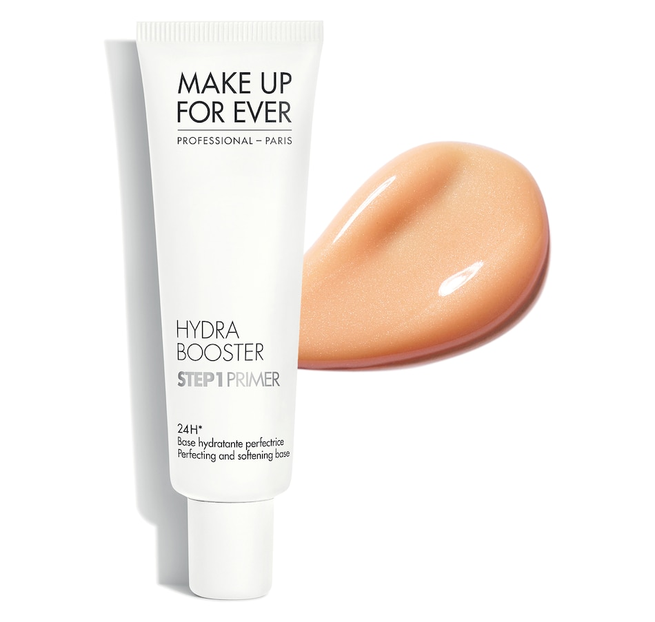 Image 349772.jpg , Product 349-772 / Price $22.50 , Make Up For Ever Primer Hydra Booster - Travel Size Perfecting and Softening Base from MAKE UP FOR EVER on TSC.ca's Beauty department