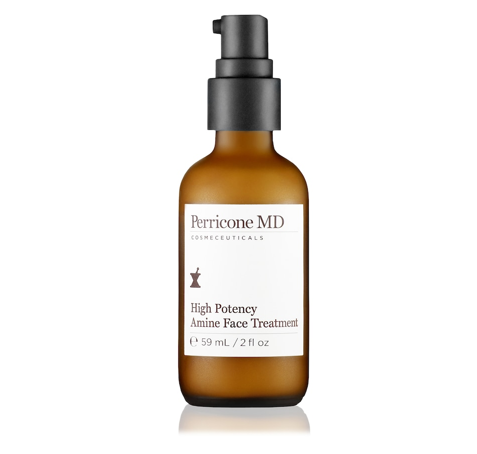 Image 399479.jpg , Product 399-479 / Price $132.00 , Perricone MD High Potency Amine Face Treatment from Perricone MD on TSC.ca's Beauty department