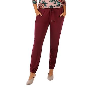 b65b08b3628 Fashion - Pants   Shorts - Pants - Online Shopping for Canadians