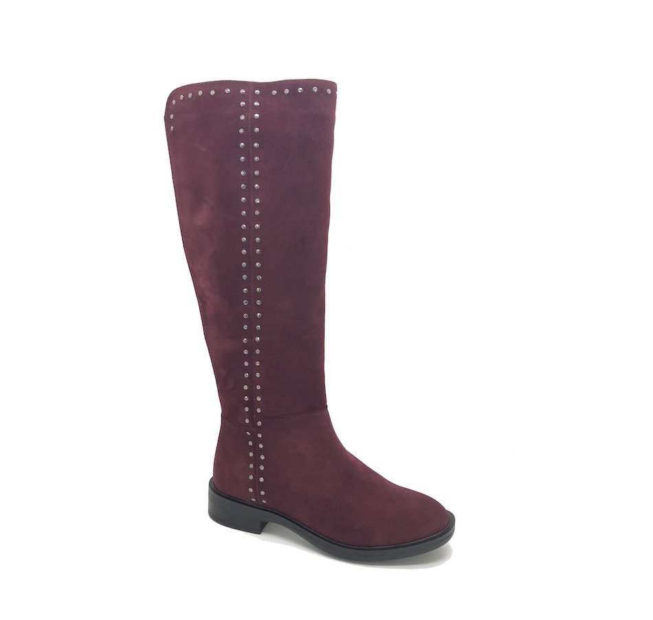 b59557aad21 Perfect sizing and rich fall colours!