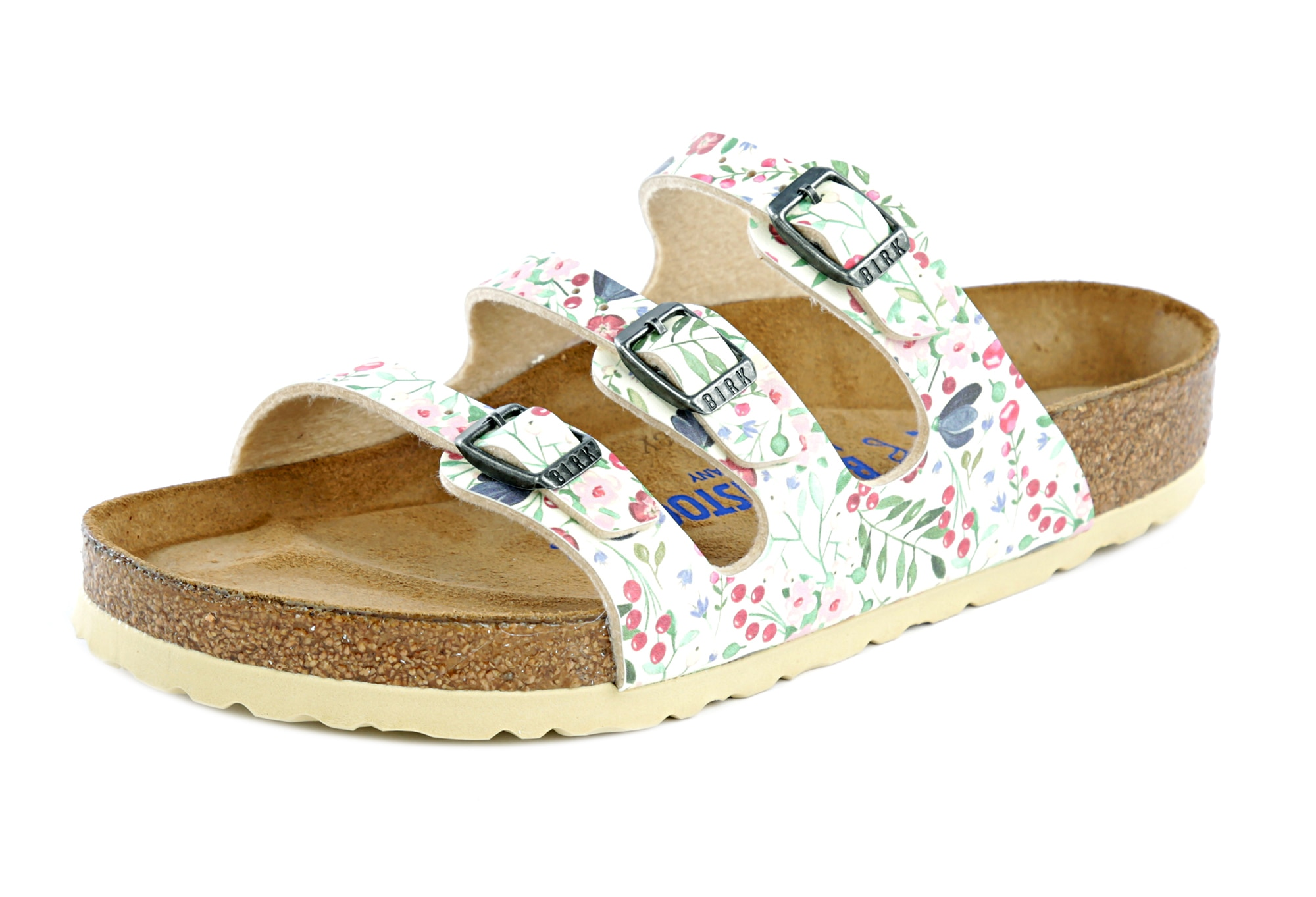 Shoes & Handbags Birkenstock Collections Vince Camuto