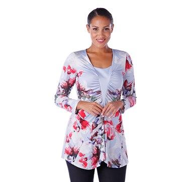 e62933c53dbae Dr. Rey Shapewear - Marallis - Online Shopping for Canadians
