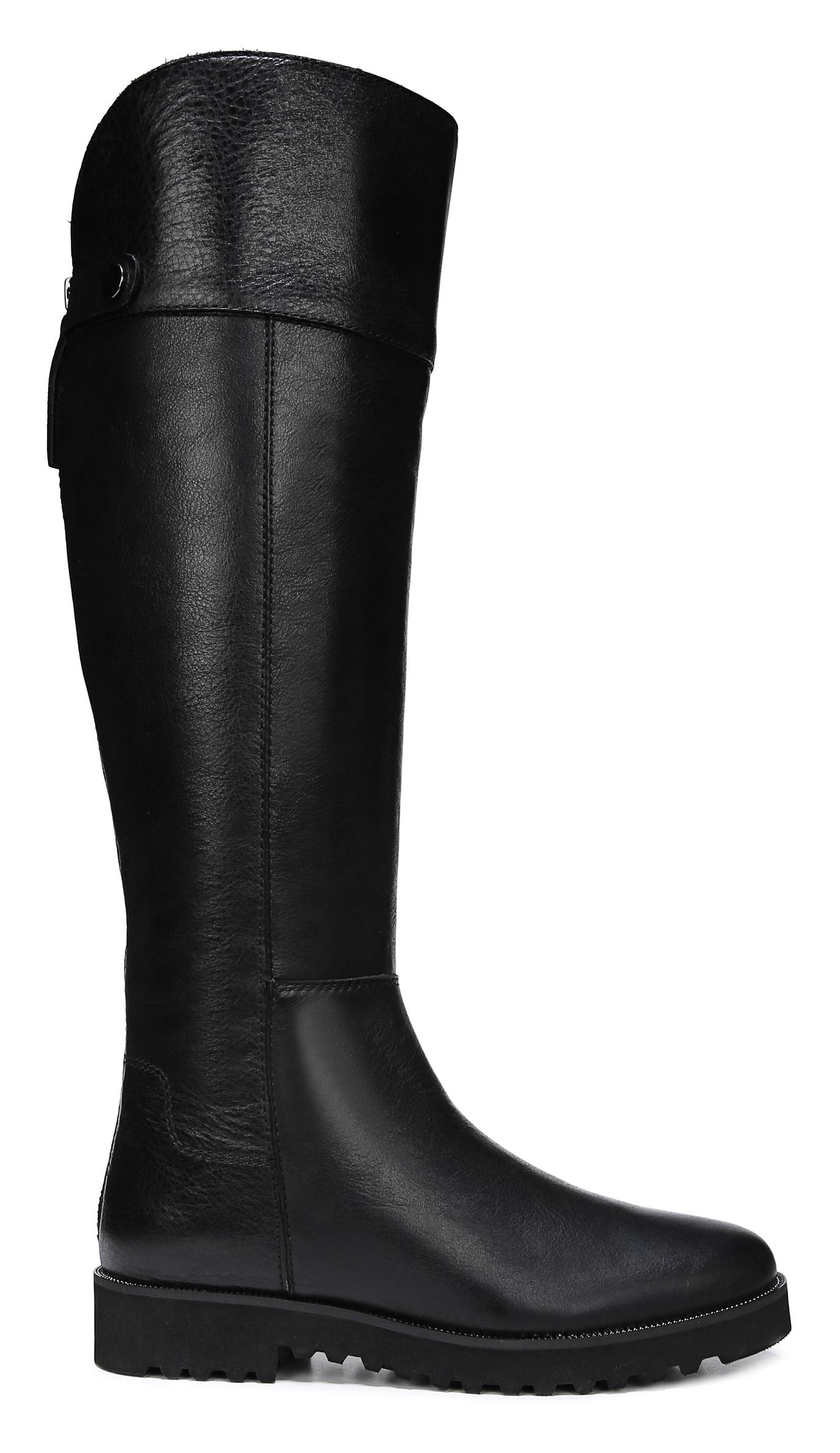039a709a2c06 Image product price franco sarto cosmina jpg 950x903 Franco sarto rubber  soles