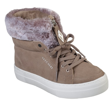 ca0f86bb21a8 Shoes   Handbags - Skechers - 3M - Online Shopping for Canadians