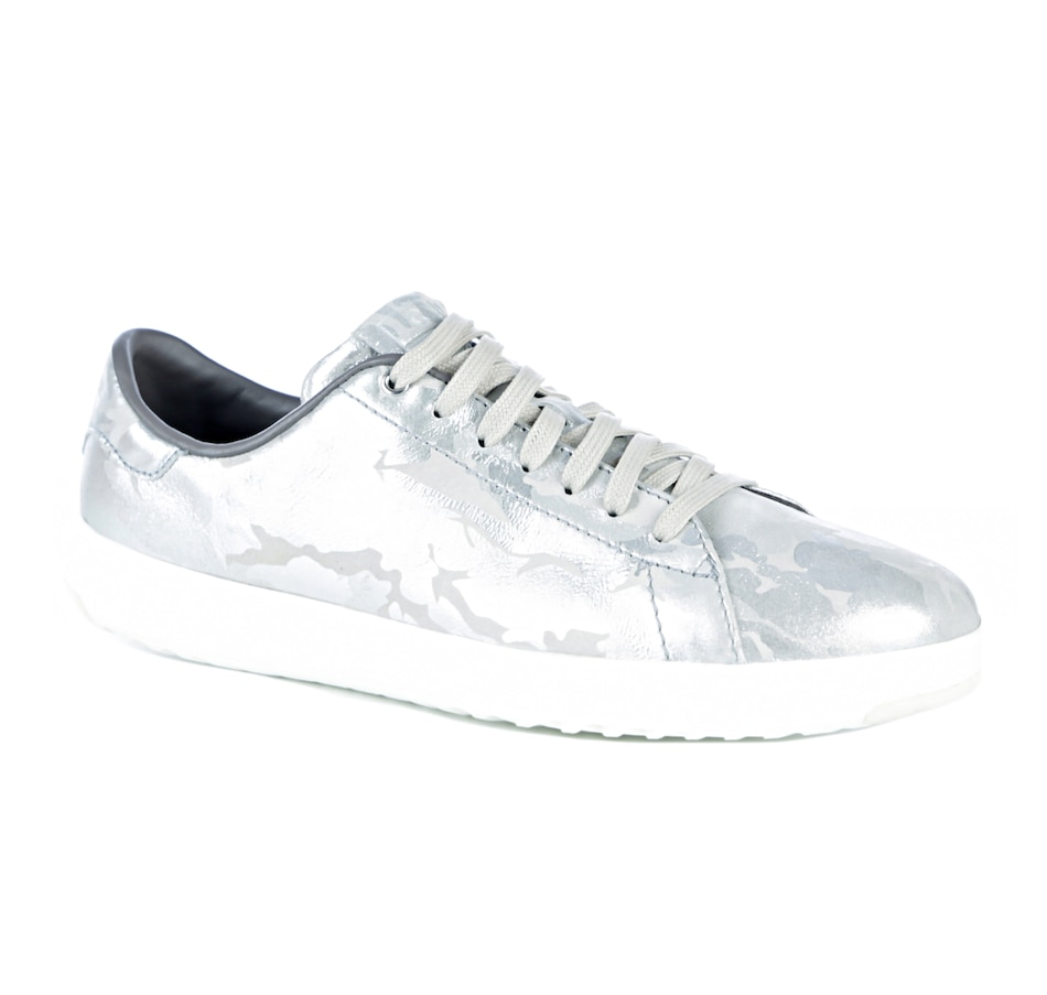Image 402113_DV.jpg , Product 402-113 / Price $129.88 , Cole Haan Grandpro Tennis Sneaker from Cole Haan Footwear on TSC.ca's Shoes & Handbags department