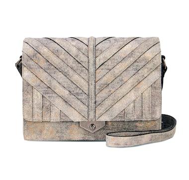 30b07d1eb2e9 Designer Handbags - Online Shopping for Canadians