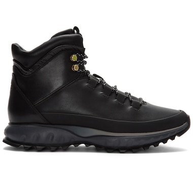 Cole Haan Men's Grandexplore Hiker Boot