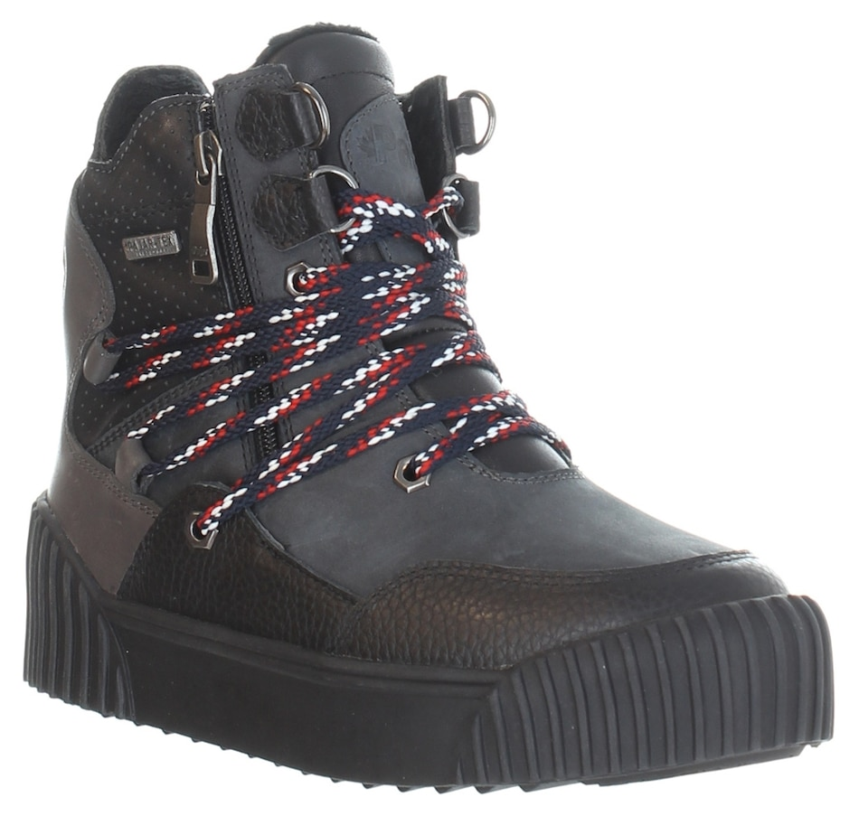 Image 402632_BLK.jpg , Product 402-632 / Price $99.33 , Pajar Ladies Sport Riva Boot from Pajar - Women on TSC.ca's Shoes & Handbags department