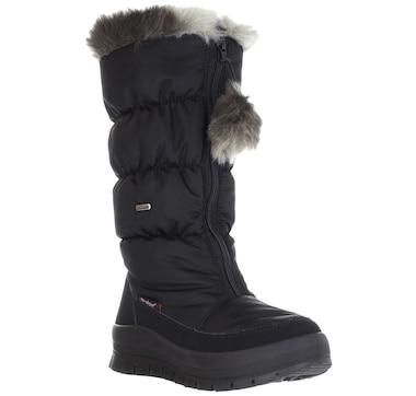 Pajar Ladies Toboggan Boot