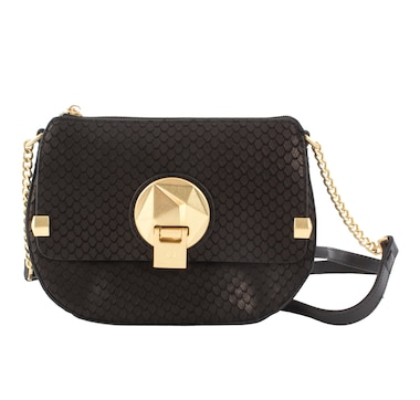 fac5c0ffc Shoes   Handbags - On Sale - Online Shopping for Canadians