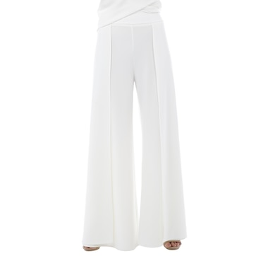 Brian Bailey Front Wrap Pant