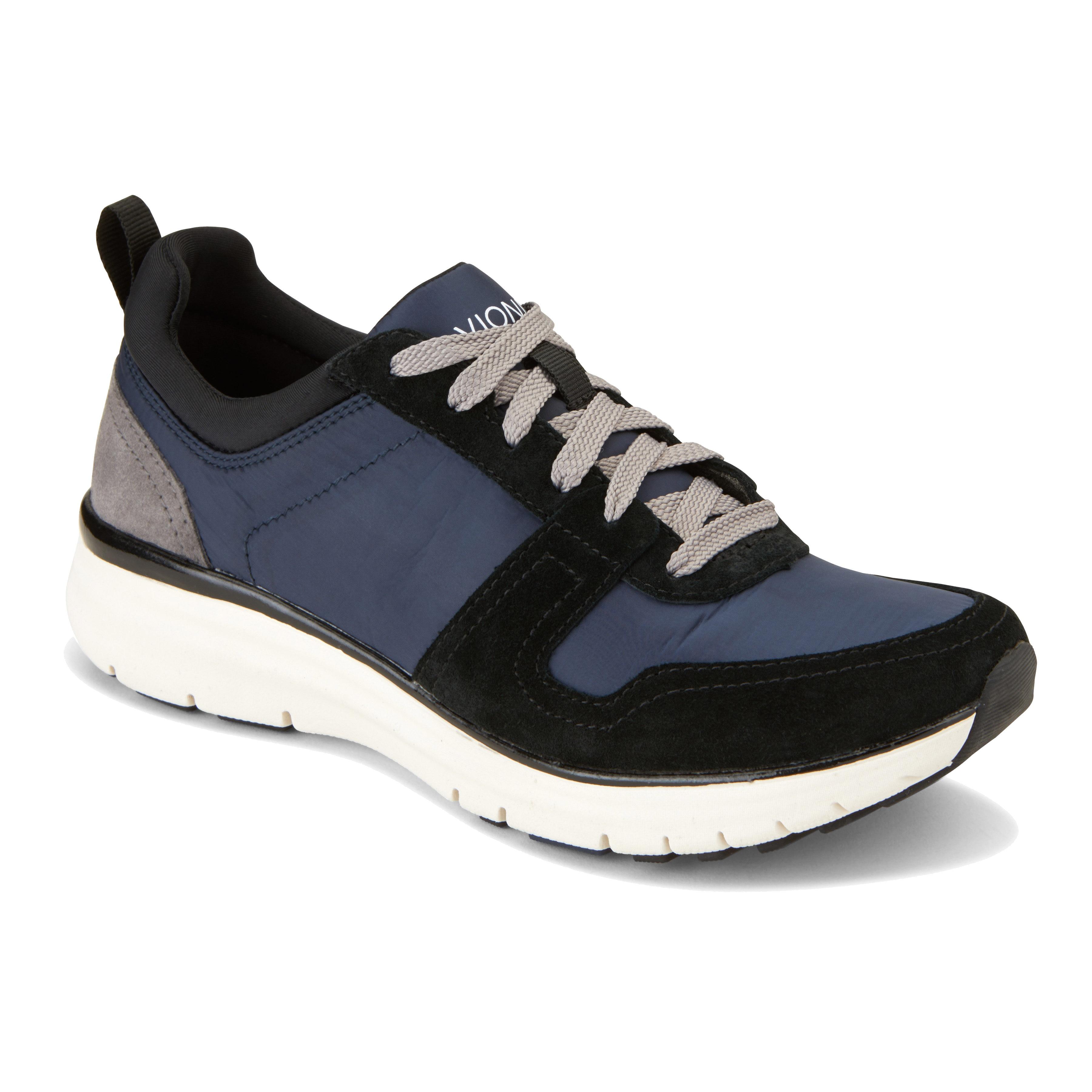 Walker Shoes9 Vionic 5 Women's Classic HDWEIY92