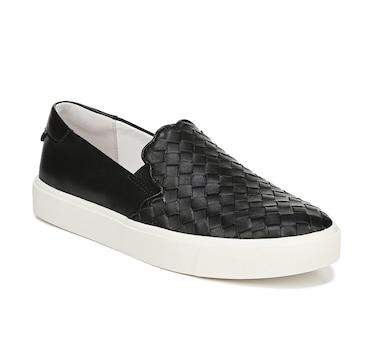 24bb5de1e Shoes   Handbags - Geox - Sam Edelman - TSC.ca
