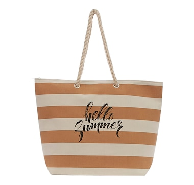 a44aa9d9c17f Product 404-439 / Price $15.99 , Aloha Canvas Beach Bag From on TSC.