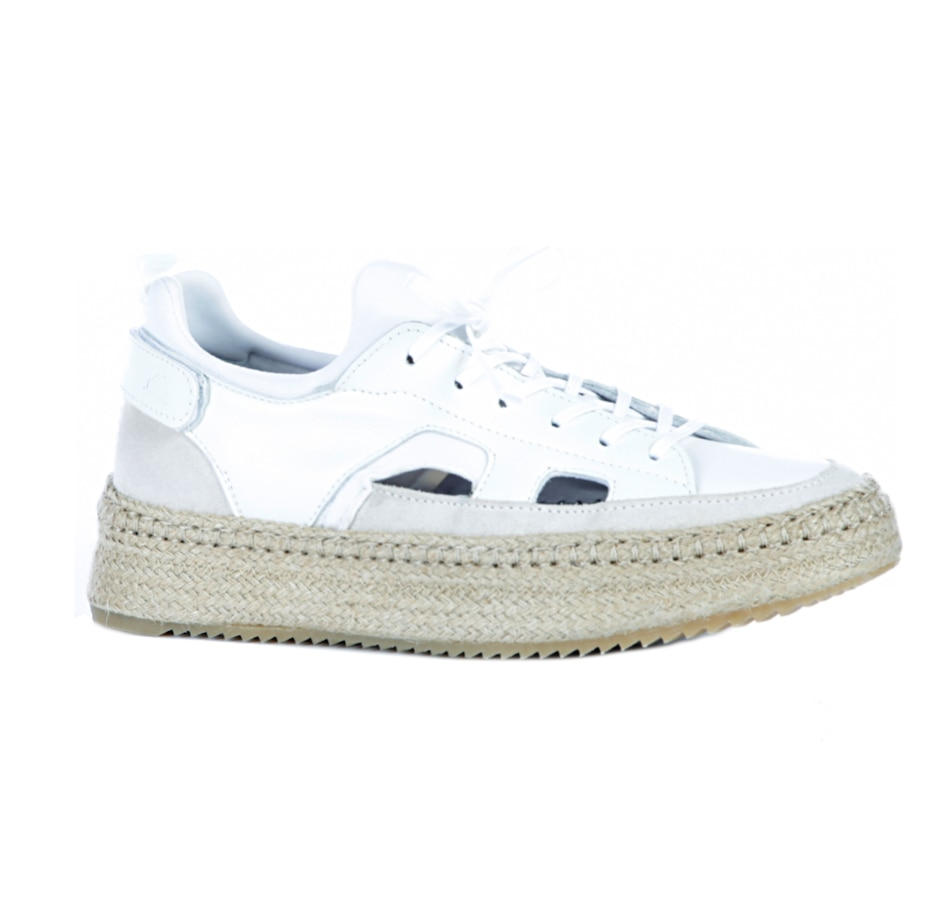 Image 404705_WHT.jpg , Product 404-705 / Price $79.33 , Pajar Footwear Ladies Sirla from Pajar - Women on TSC.ca's Shoes & Handbags department
