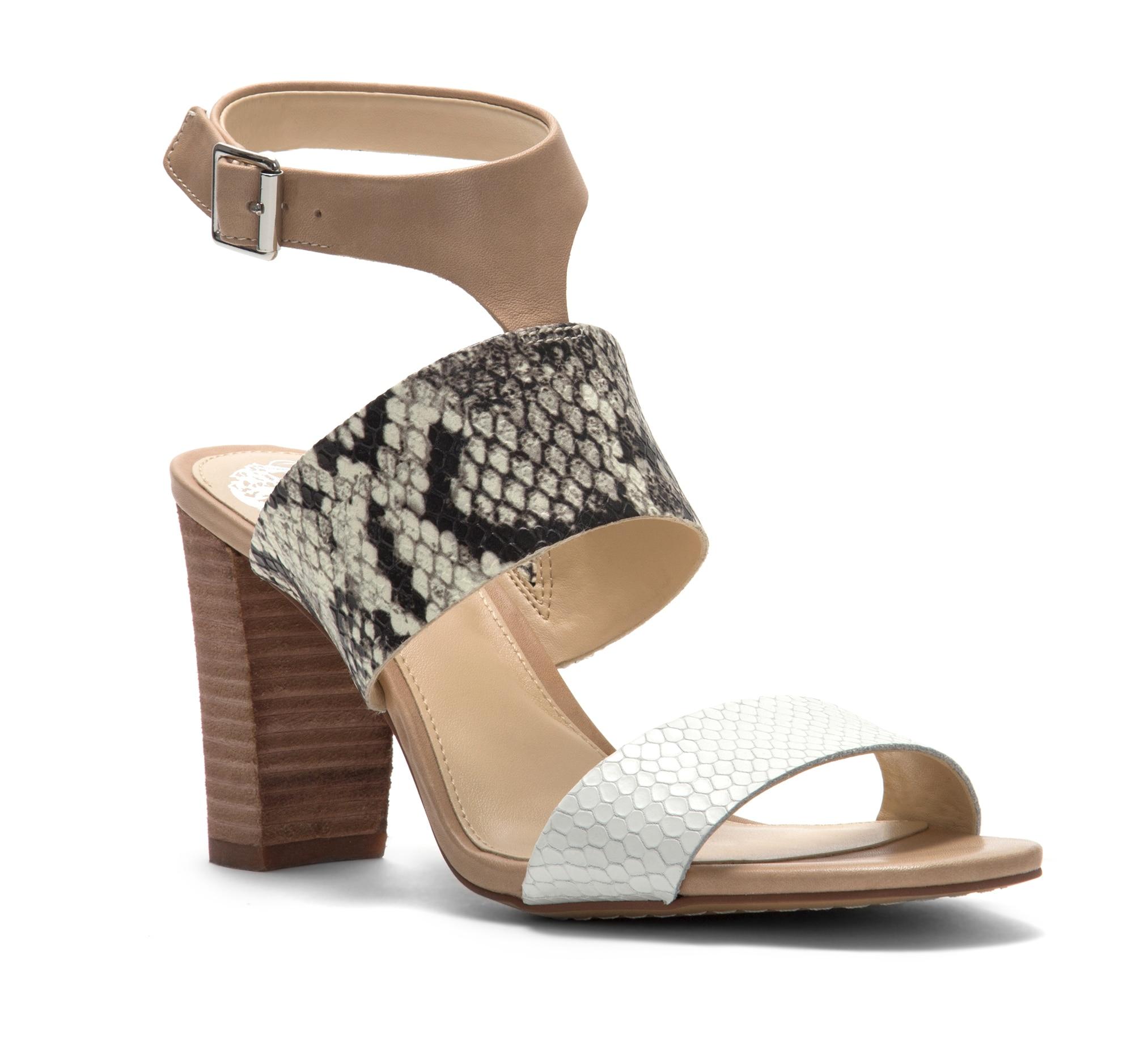 Cristina Sabatini Shoesamp; Handbags Women's Sandals 0wyOvN8nm