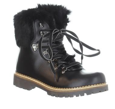 Pajar Footwear Andrea Boot