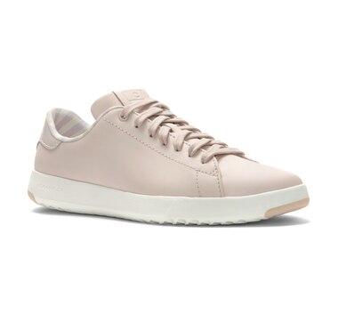 Cole Haan Footwear GrandPro Tennis Sneaker