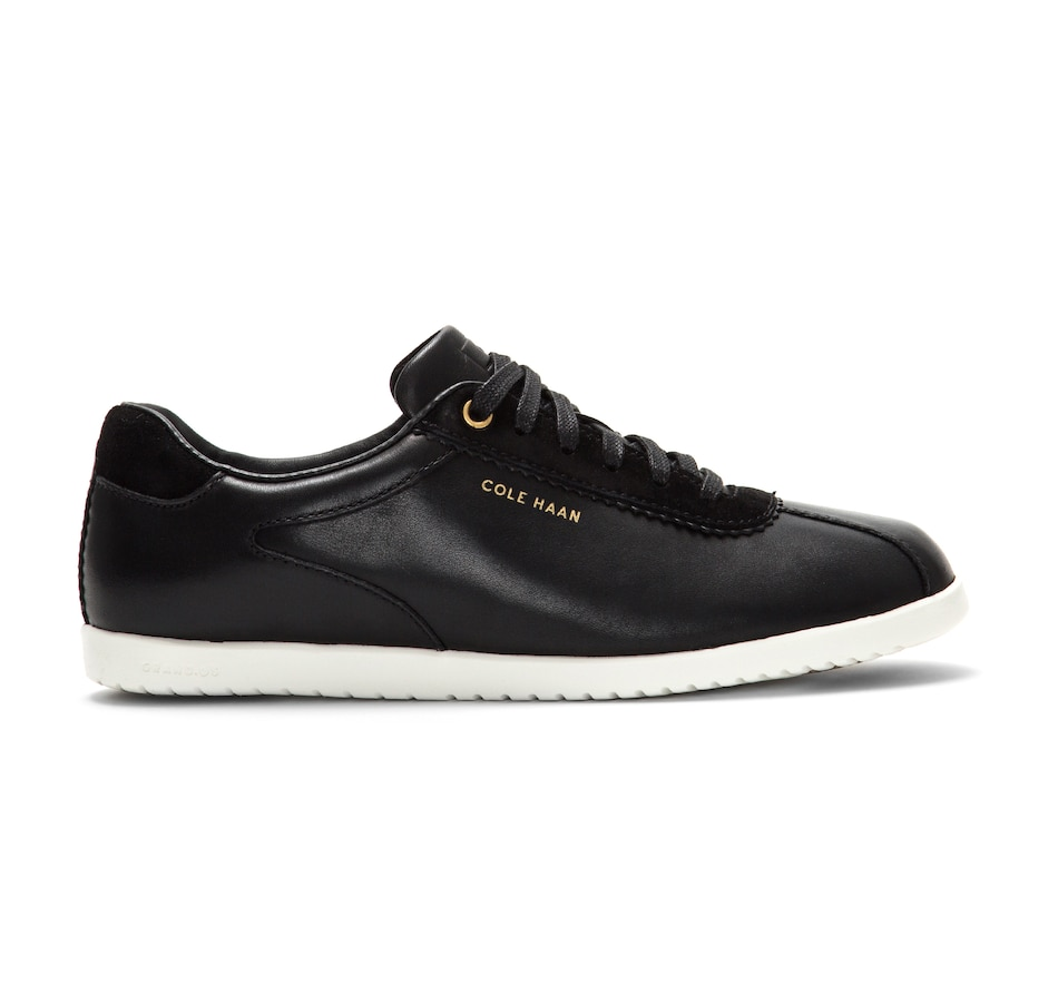 Image 405899_BLK.jpg , Product 405-899 / Price $139.88 , Cole Haan GrandPro Turf Sneaker from Cole Haan Footwear on TSC.ca's Shoes & Handbags department