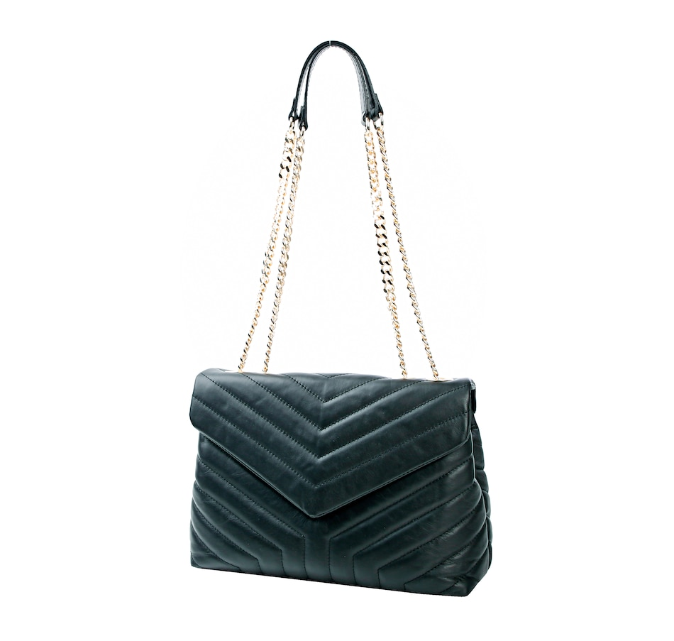 Image 406706_ONX.jpg , Product 406-706 / Price $299.88 , Ron White Ellesmere Handbag from Ron White on TSC.ca's Shoes & Handbags department