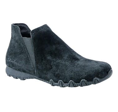 purchase cheap 77771 53d91 Skechers Bikers MC Bellore Ankle Boot