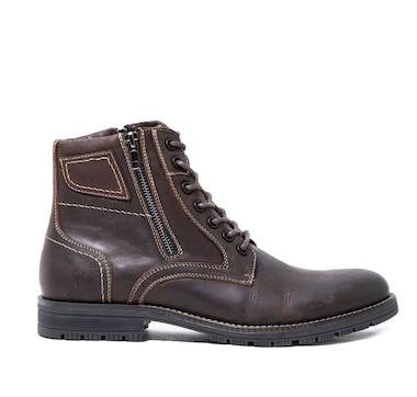 Blondo Men's Vance Short Boot