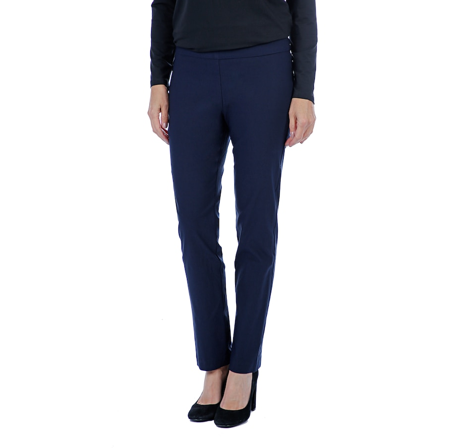 Image 407199_MDB.jpg , Product 407-199 / Price $54.99 , Mr. Max Modern Stretch Pant from Mr. Max on TSC.ca's Fashion department