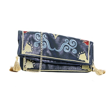 Danielle Nicole Magic Carpet Bag