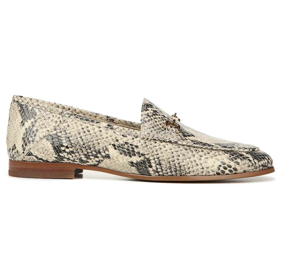 Image 407279_SNA.jpg , Product 407-279 / Price $99.33 , Sam Edelman Loraine Loafer from Sam Edelman on TSC.ca's Shoes & Handbags department