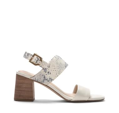 Cole Haan Avani City Sandal