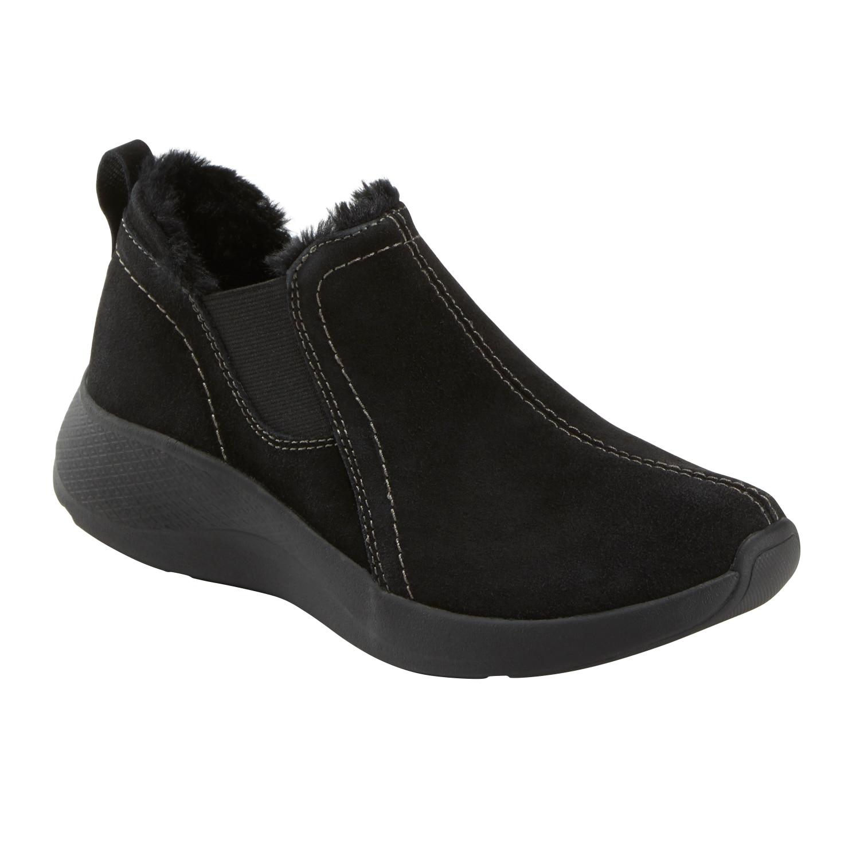 tsc.ca - Earth Shoes Drift Dax Slip On Shoe