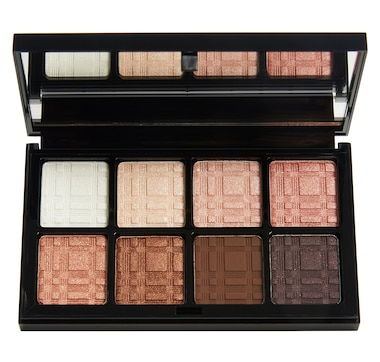 Ready To Wear Pigments Eyeshadow