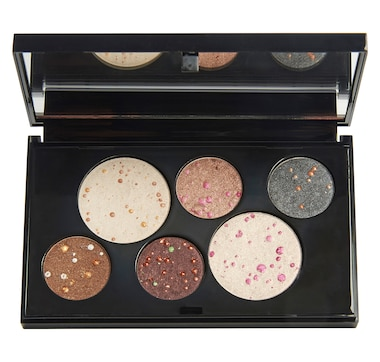 Ready To Wear Stellar Eyeshadow Collection