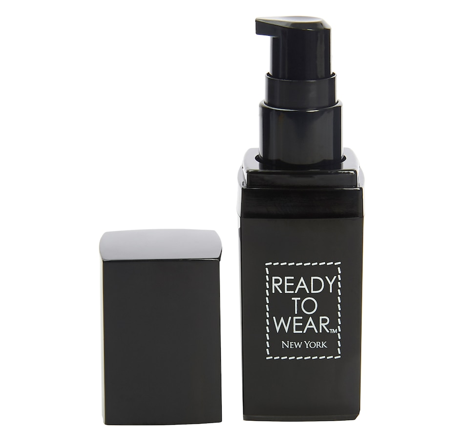 Image 447922.jpg , Product 447-922 / Price $16.88 , Ready To Wear Undercover Radiance Primer from Ready to Wear Beauty on TSC.ca's Beauty department